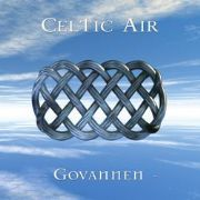 Celtic Air - Govannen